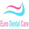 Find Emergency Dental Treatment  in Birmingham