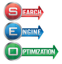 SEO Milwaukee Advantages Of Choosing A Local SEO Company | Live Web Solution | Scoop.it