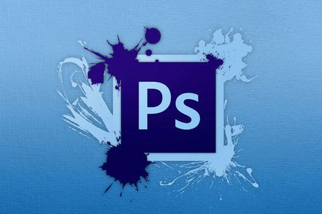 How to stop Photoshop flickering issues? | Technology Information | Scoop.it