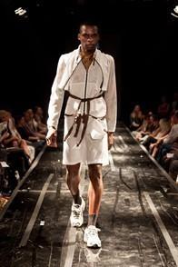 Samu-Jussi Koski - Vogue.it | Finland | Scoop.it