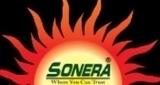 Soneragroup | Business | Scoop.it