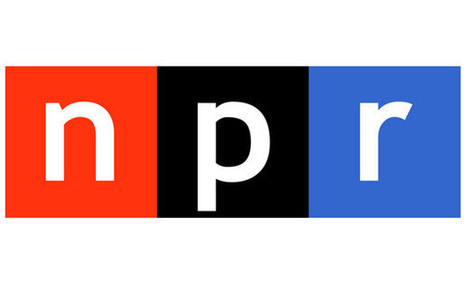 Donors ditching NPR because of fracking promotions | Media Debate on Fracking | Scoop.it