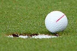 St Bede's take golf title | LOVE Golf NZ | Scoop.it