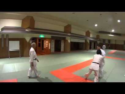 Okinawa Aikikai Ota Sensei Aikido Part II – 沖縄合気会太田先生合気道 II | Aikido | Scoop.it