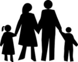 Connecting Families: Rethinking Education about Parenting in a Digital Age - edWeb