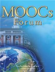 MOOCs Forum | MOOC News Collection | Scoop.it