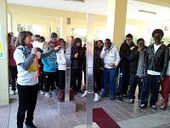 Proyecto de Intervención Comunitaria Intercultural de Pueblo Nuevo ... | Enfermería Comunitaria | Scoop.it