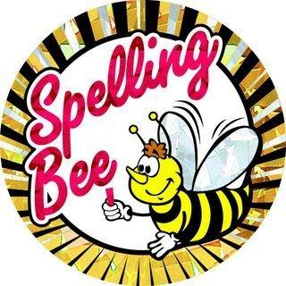 Spelling Bee the Game | Spelling | Scoop.it