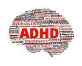 » ADHD Risk in Children Linked to Allergies, Asthma  - Psych Central News | Asthma & Allergies | Scoop.it