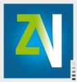 2010, l'année de l'Internet mobile en France - Zone Numérique | QRcodes | Scoop.it