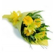 Blooming Flowers || All Gifts || Online Gifts, Cake, Choclates Shop at low prices | mothers day flowers | Scoop.it
