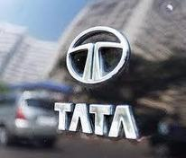 Tata Motors June Sales Declines Compared to Last Year   News, Technology and sports   Scoop.it