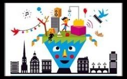 Sirène et blablabla – Les arts de la rue dans la politique de la ville   Radio Grenouille   Arts et Espaces publics   Scoop.it