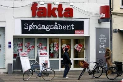 Fakta-butikker svier kraftigt i detailkæmpes regnskab   Virksomhedsøkonomi   Scoop.it