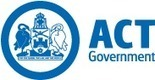 Recreational Activities - Territory and Municipal Services | Provide advice on Australian Destinations; Evidence | Scoop.it