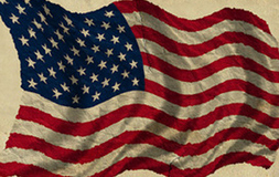 20 Things Most Americans Don't Know About History | enjoy yourself | Scoop.it