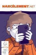 Harcèlement.net | DGEMC: Le harcèlement sur internet | Scoop.it