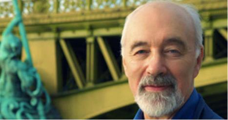 Francis Pisani sur la smart city : « les capteurs ne sont pas indispensables. La PARTICIPATION citoyenne, si ! » | L'Atelier | actions de concertation citoyenne | Scoop.it