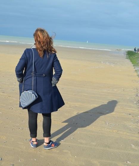 Une weekend à Ostende #bis   Transvisite   Scoop.it