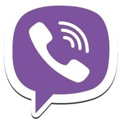 Viber for Samsung Phones Download Officially | supplysystems | Scoop.it