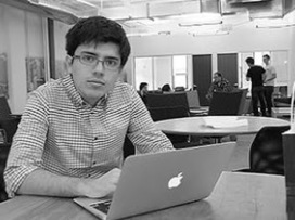 11 Emprendedores latinos que han creado Startups exitosas en ...   itBAF   Scoop.it