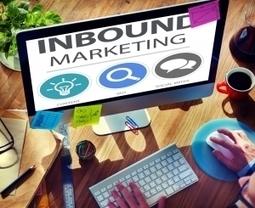 K FAIT COM - L'Inbound Marketing : mode passagère ou révolution digitale? - Club de la Com Midi-Pyrénées   Inbound marketing + eCommerce   Scoop.it
