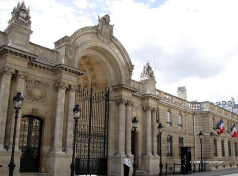 France. Les startups et PME du numérique louent l'action du gouvernement   Compétitivité et intelligence économique   Scoop.it