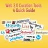 Web 2.0 OER