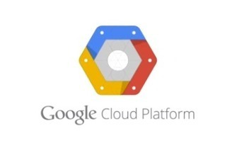 Google Announces New Strategies for its Cloud Services | Actualité du Cloud | Scoop.it