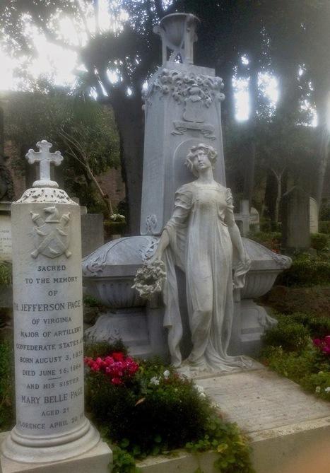 monteverdelegge: Cimitero Acattolico/1 - Una breve introduzione. Percy Bysshe Shelley. Il cimitero in Gabriele D'Annunzio   Attualità e varie   Scoop.it