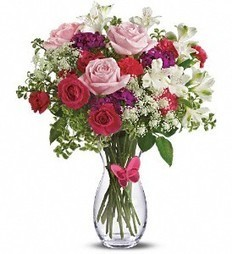 Get Flower delivery in Mississauga Are   Euro Flowers   Scoop.it