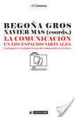 La comunicación en los espacios virtuales | Dídac &TIC | Scoop.it