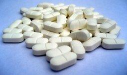 Arthrose et mal de dos : le paracetamol remis en question | Toxique, soyons vigilant ! | Scoop.it