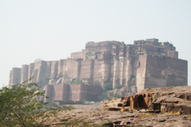 Voyage Pour Rajasthan | Voyages Prives Au Rajasthan - Aujourd'hui Voyage | Aujourd'hui Voyage | Scoop.it