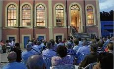 Editen un llibre de les colònies i veïnats industrials de la Selva - Diari de Girona | Comarca La Selva hibridbrainstorming | Scoop.it