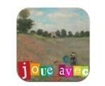 Appli enfants : Joue avec Claude Monet | IDBOOX | Technologies pour les langues étrangères | Scoop.it