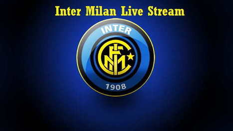 Live Streaming Napoli vs Inter Milan HT 2-0 | News From Indonesia ...