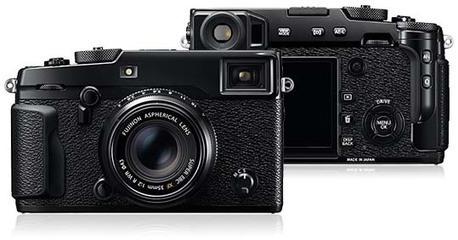 Preparing for the Fuji X-Pro 2 - Fuji Addict   Fujifilm X Series APS C sensor camera   Scoop.it