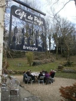 Prélude au Salon du Livre (3/3) : « L'édition en province » - Information - France Culture | édition | Scoop.it