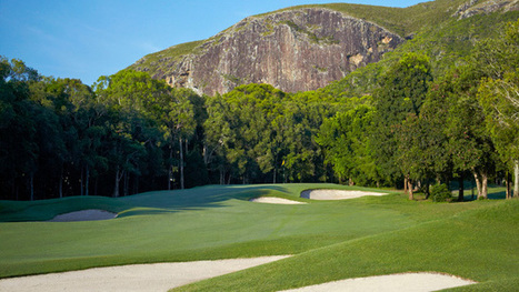 Thing to Know About Queensland Golf Holidays | Travel & Tourism Hub Seo | Scoop.it