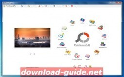 2014 Photoscape Free (Download) | Download Guide | download-guide-net | Scoop.it