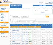 BloggingClicks - Pay Per Click Advertising | Pay Per Click Advertising | Scoop.it