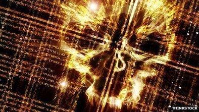 Huge raid shuts 400 'dark net' sites | speculative realism | Scoop.it