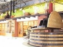 Le Guide du Vignoble :: Troglovinum, les rendez-vous du vin dans des caves troglodytiques   Oenotourisme   Scoop.it