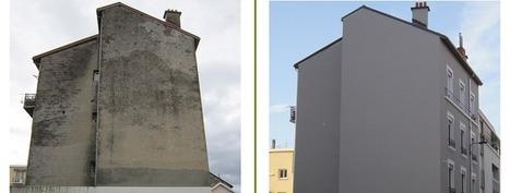 Isolation par l'extérieur : la démarche ISO-EXT accompagne les professionnels   Le Blog du groupement des artisans   Travaux maison, rénovation, extension...   Scoop.it