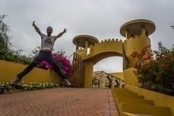 Turismo de cacao y chocolate desde Guayaquil | SaltaConmigo | restaurantes | Scoop.it