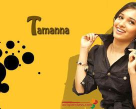 Tamanna Bhatia Hot Sexy Wallpaper Photoshot Image   Bindass Bollywood   Scoop.it