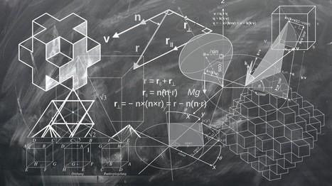 [Dossier] Sciences cognitives et apprentissage – 4/5 - le blog de Solerni - plateforme de MOOCs | Apprendre et former | Scoop.it