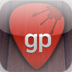 Test appli Ipad : Guitar Pro | GuitarGeek | Scoop.it