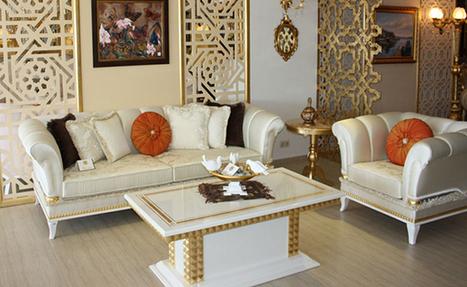 İstanbul Masko Koltuk Takımları   Asortie Mobilya Blog   Scoop.it